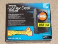 4TB Hyperspin Hard Drive MAME x Arcade retro SYSTEM for multicade joystick
