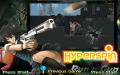 HyperSpin MAME EXTERNAL Hard Drive 8TB RETRO ARCADE GAMING