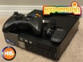 Hyperspin Systems Arcade Gaming PC