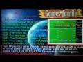 Jamma Game 3500 in 1 Games Family SATA Hard Drive 3149 3149-1 upgrade