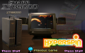 Retro Hyperspin Drive Arcade Systems