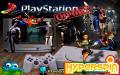 Retro Hyperspin Systems Multiple Arcade Machine Emulator MAME