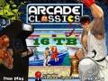 16TB EXTERNAL Hard Drive for HyperSpin MAME SNES Atari Nintendo Sega Games