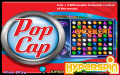 Retro Home Arcade Systems Gaming PC Hyperspin